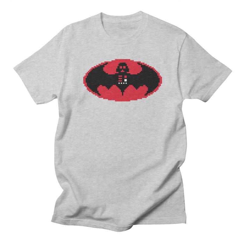 The Villain the Empire Needs Women's Unisex T-Shirt by Quick Brown Fox
