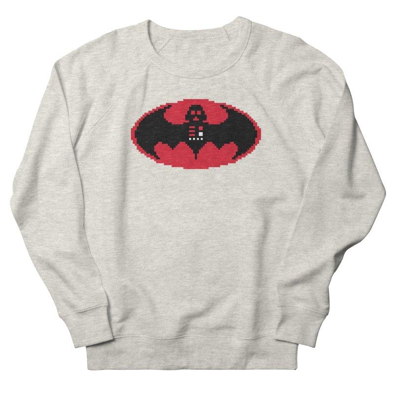 The Villain the Empire Needs Women's Sweatshirt by Quick Brown Fox