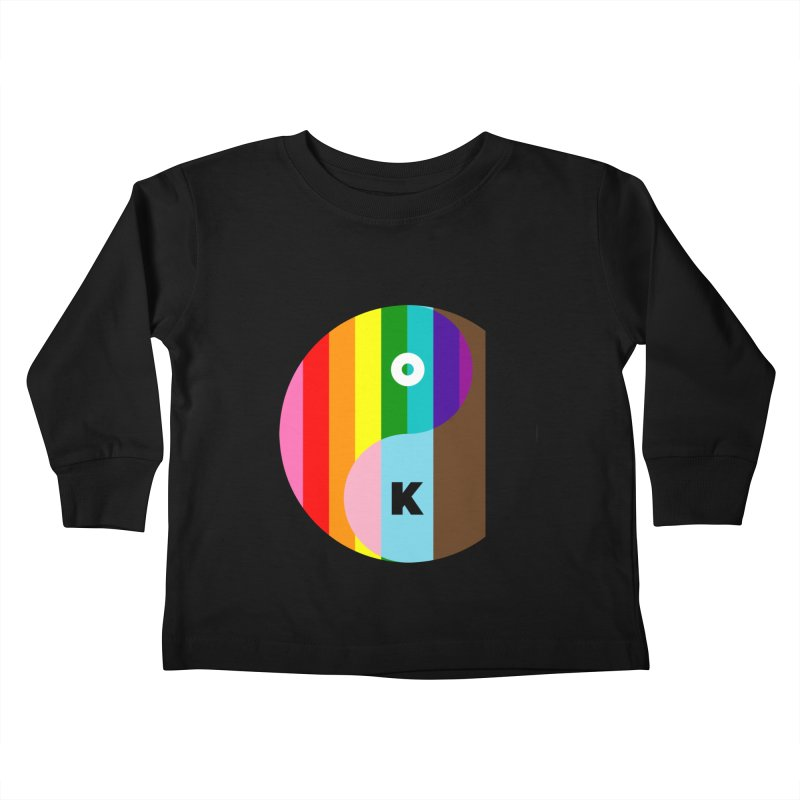 Kids None by Quick Brown Fox