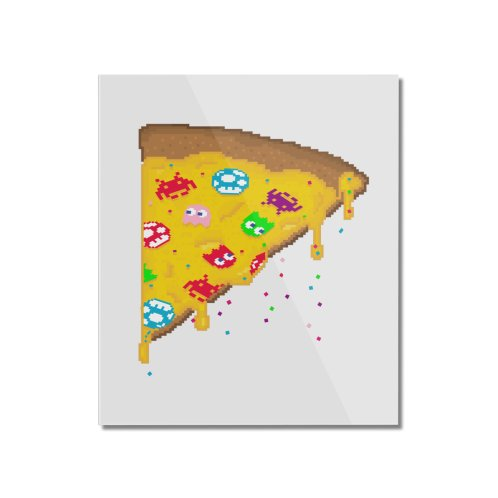image for 8-Bizza