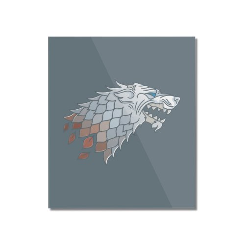 image for Winter Has Come