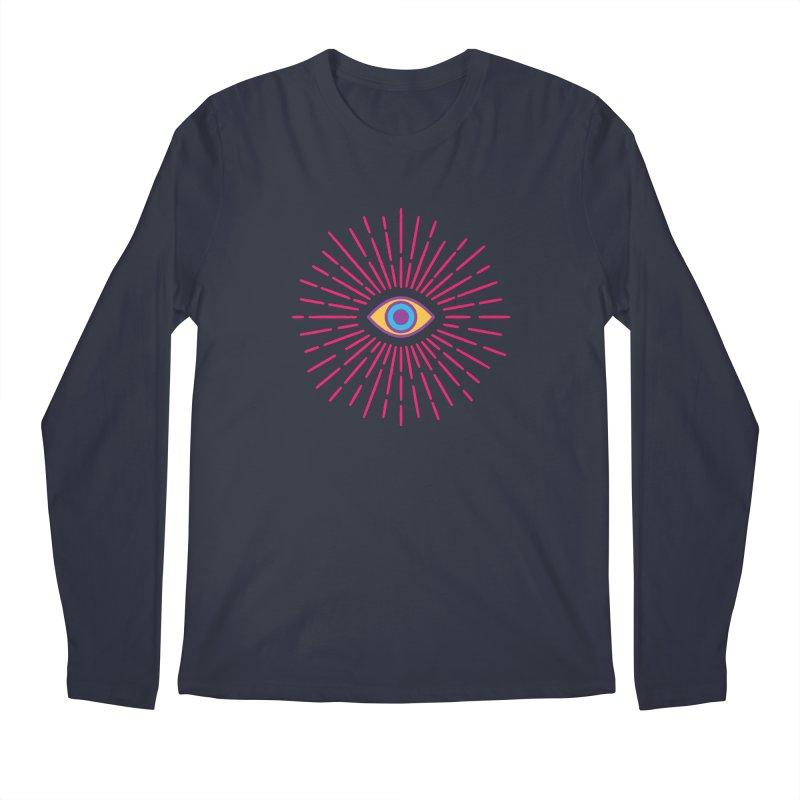 Third Eye   by qbf