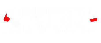 Qiensave Merchandise Logo