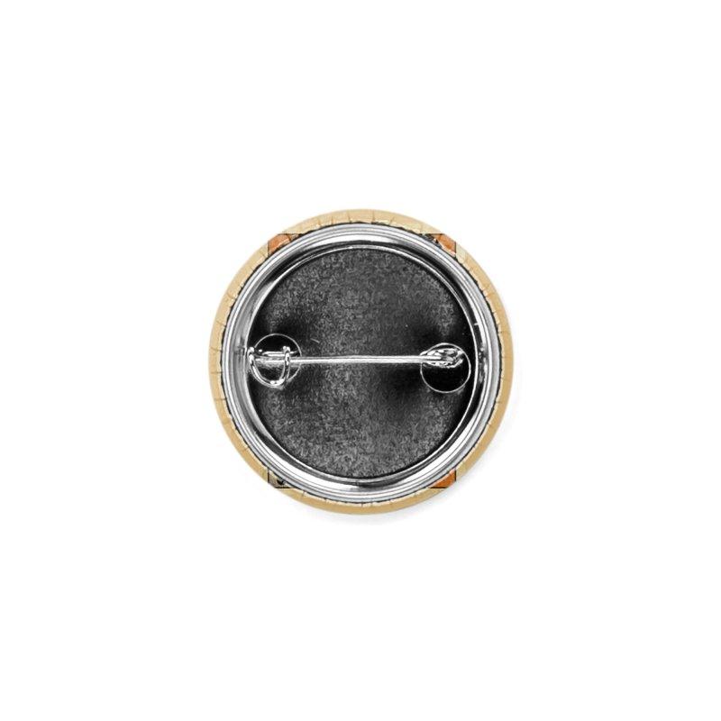 A Clockwork Orange - Alex DeLarge Accessories Button by quadrin's Artist Shop
