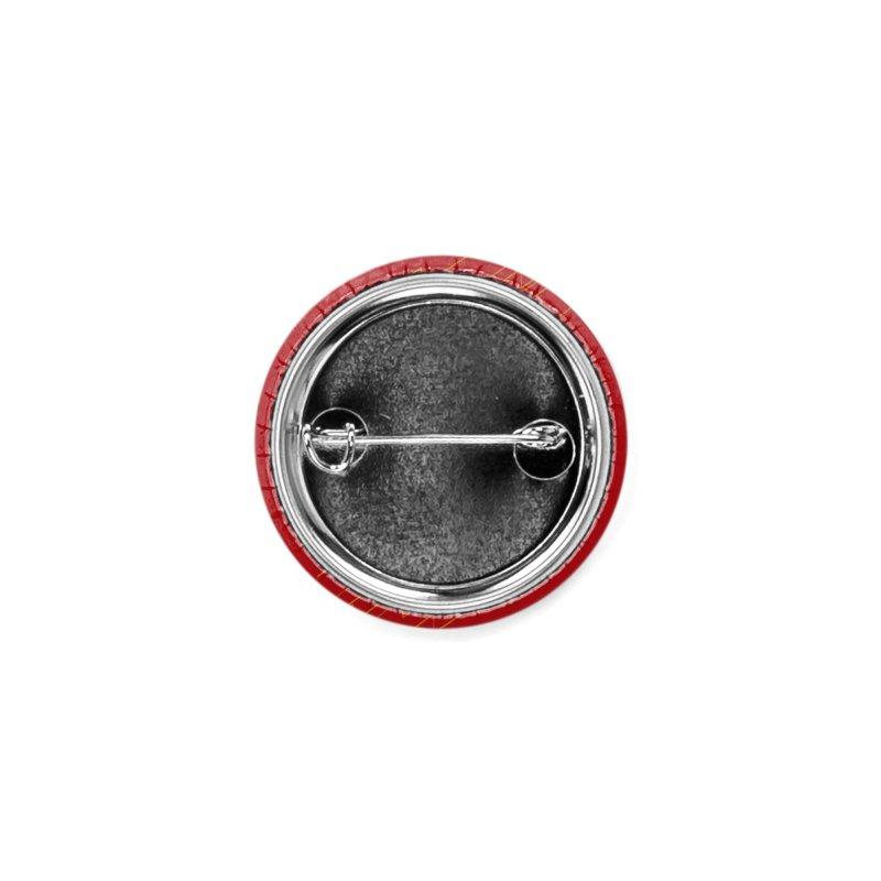 Shazam! - Milkshake Accessories Button by quadrin's Artist Shop
