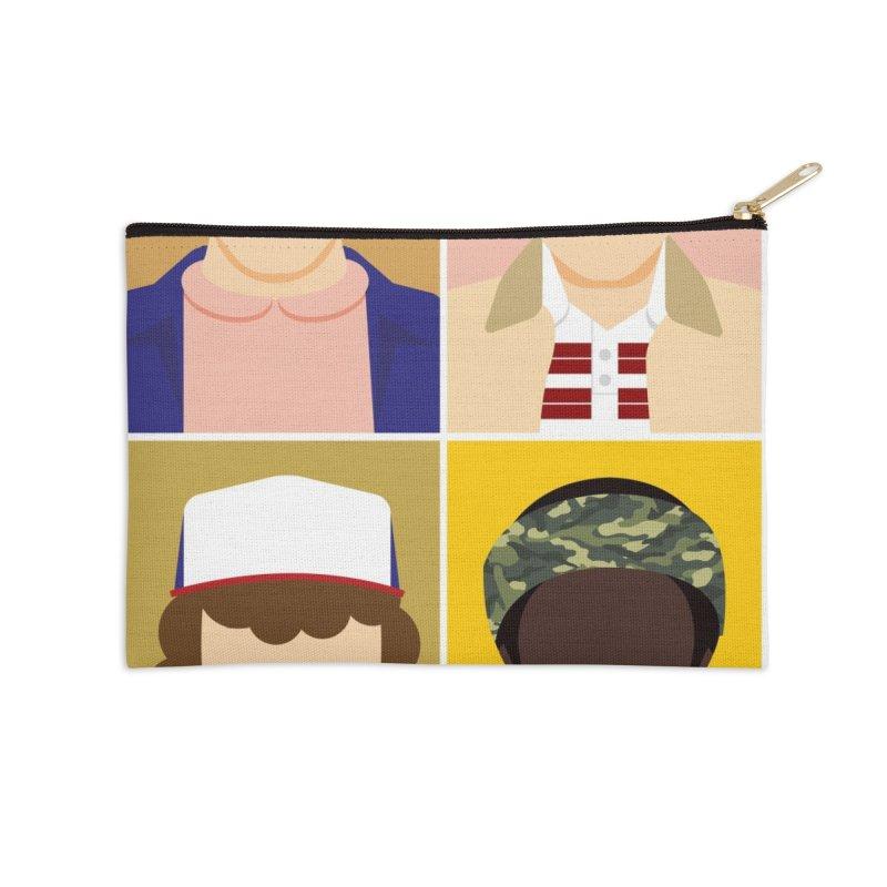Accessories None by quadrin's Artist Shop