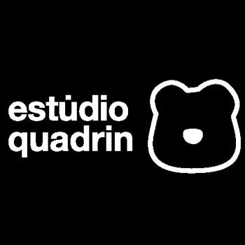 quadrin's Artist Shop Logo