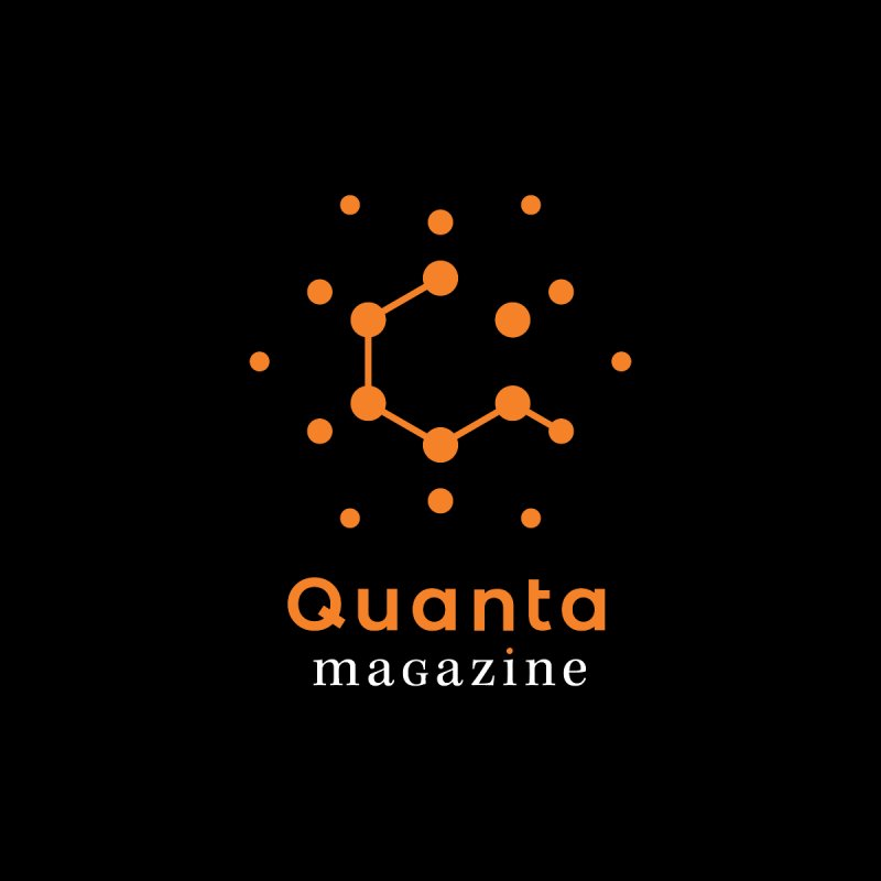 Shirts and Hoodies (Women) Women's Longsleeve T-Shirt by Quanta Magazine