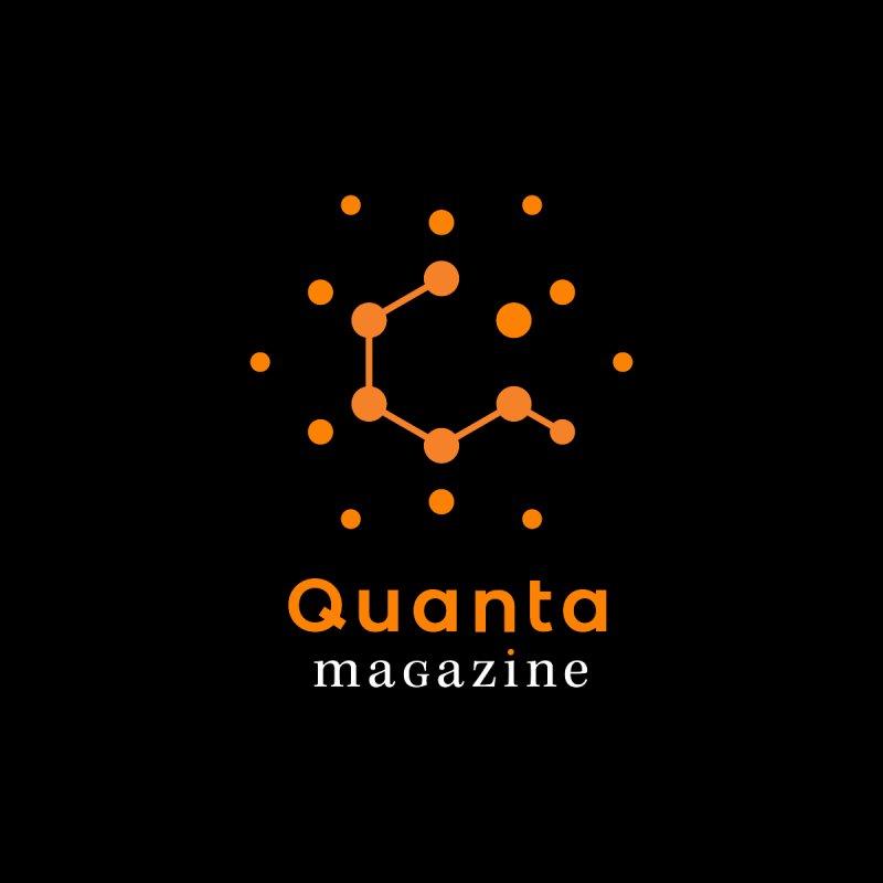 Tote Bags by Quanta Magazine