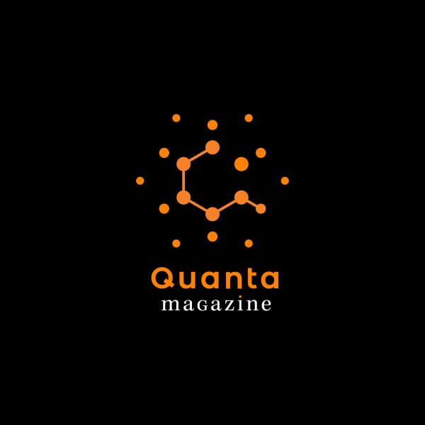 image for Quanta Magazine – Tote Bags