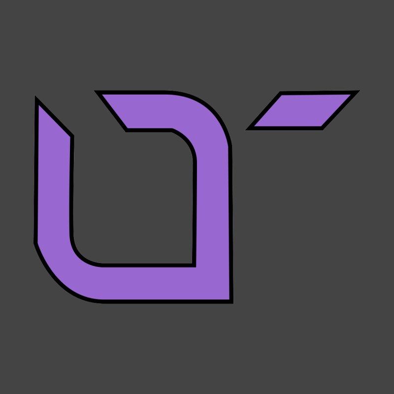 LTO LOGO by quantumfart