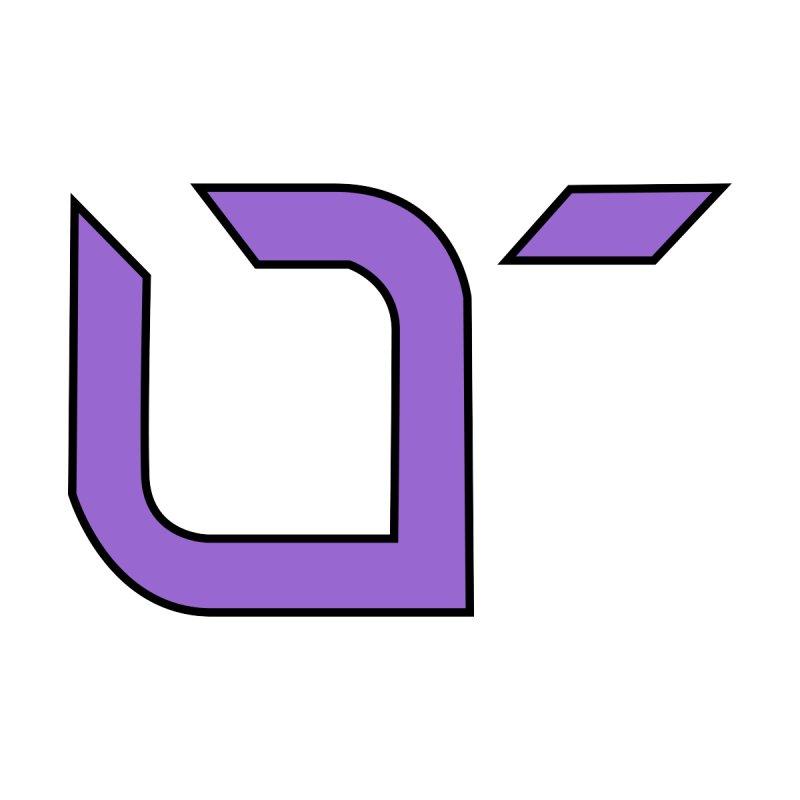 LTO SUBTLE by quantumfart