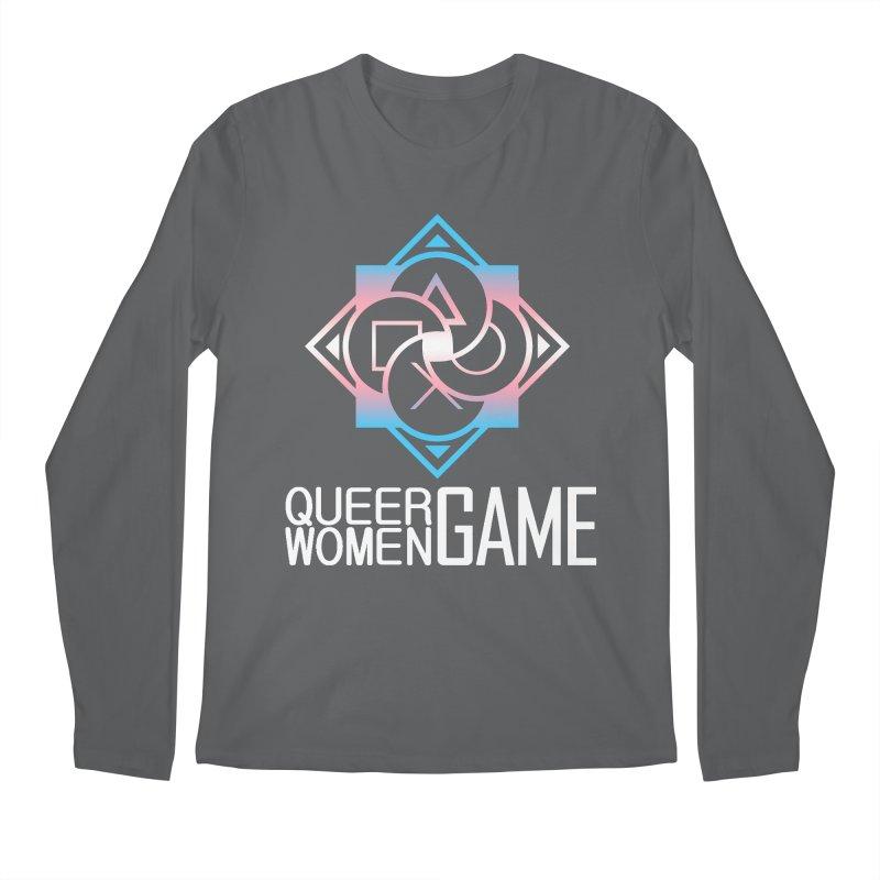 Men's None by Queer Women Game Loot