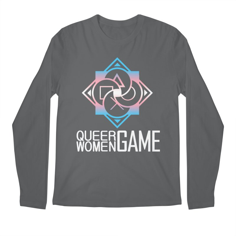 Men's None by Queer Women Game Loot