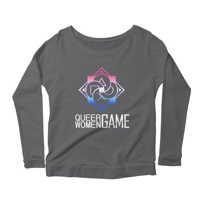 Women's None by Queer Women Game Loot