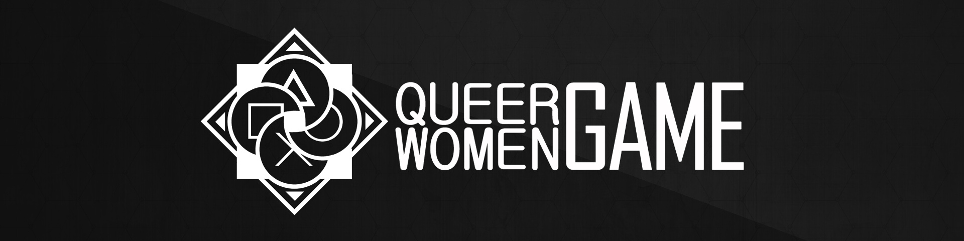 queerwomengame Cover
