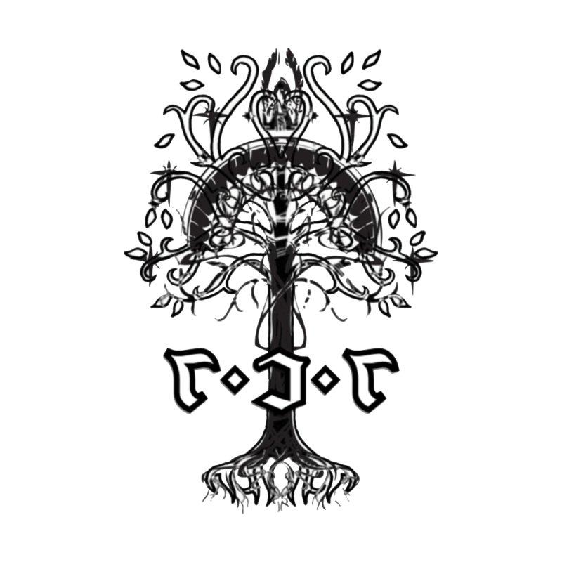 White Tree Awards IV by Q101 Shop
