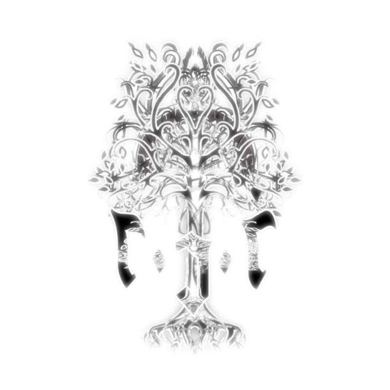 White Tree Awards V by Q101 Shop