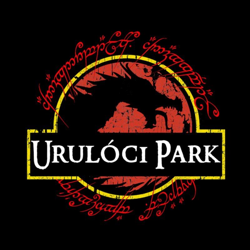 Urulóci Park by Q101 Shop