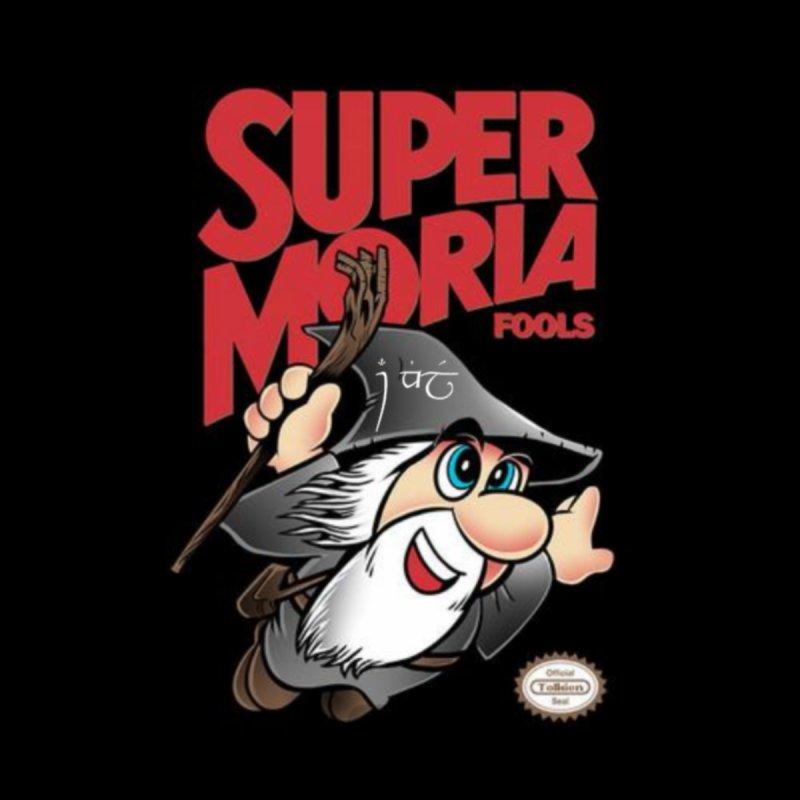 Super Moria Fools by Q101 Shop