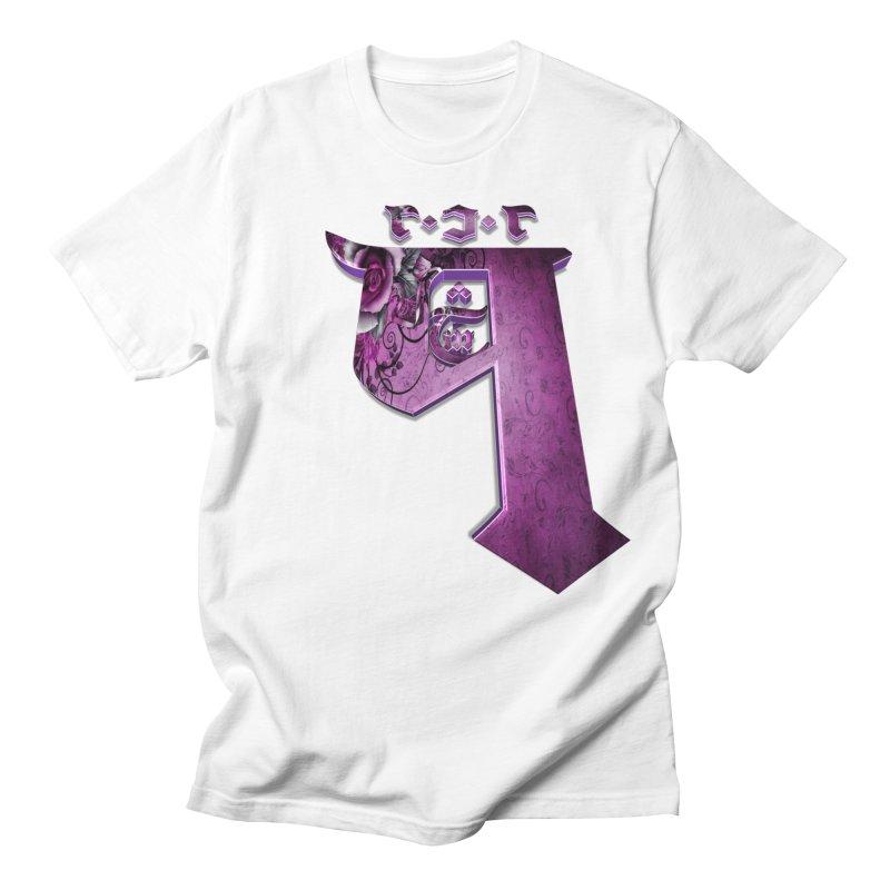 Q101 Coirë 2.0 Women's Regular Unisex T-Shirt by Q101 Shop