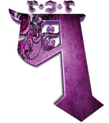 Q101 Shop Logo