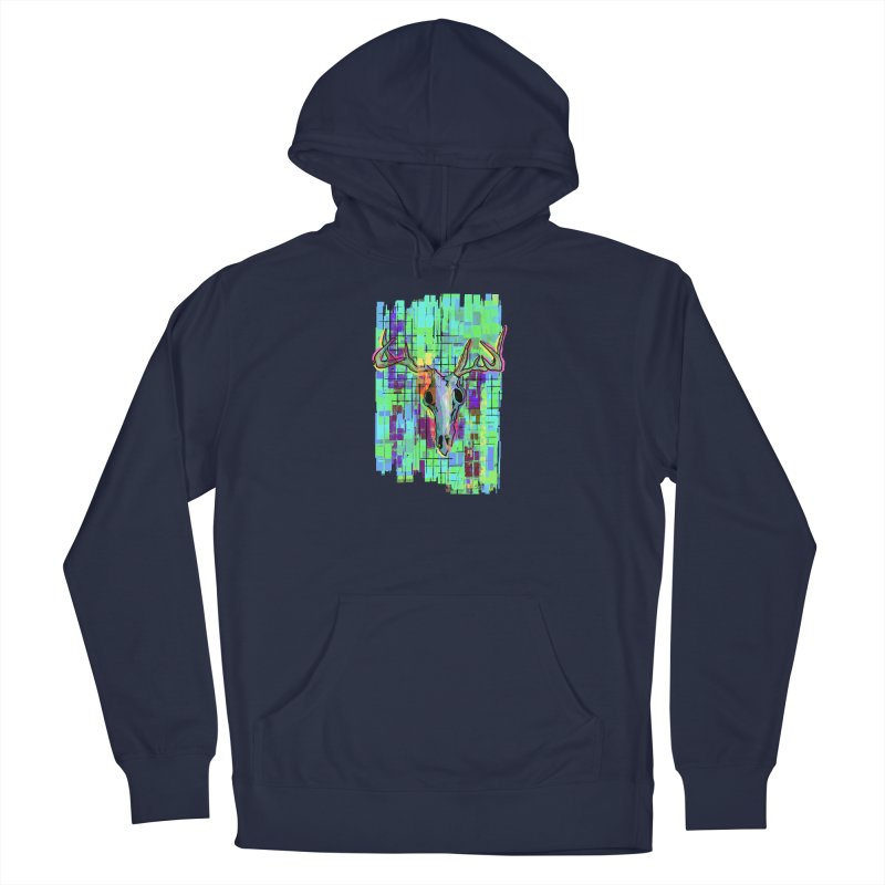 """""""Untitled"""" by Steve Nolan Men's Pullover Hoody by Quiet Pterodactyl Shop"""