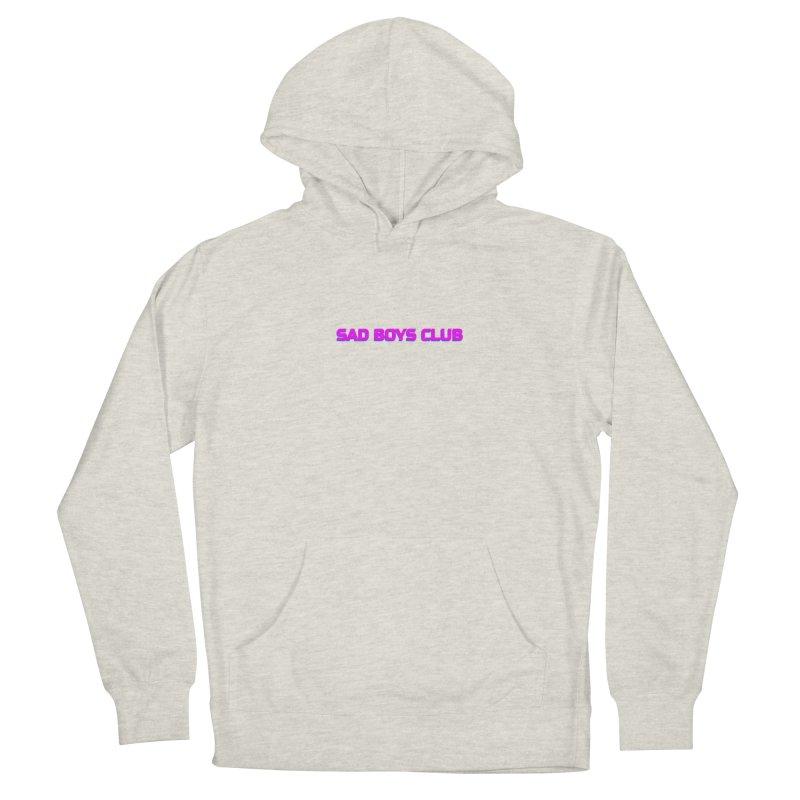 Men's None by Quiet Pterodactyl Shop