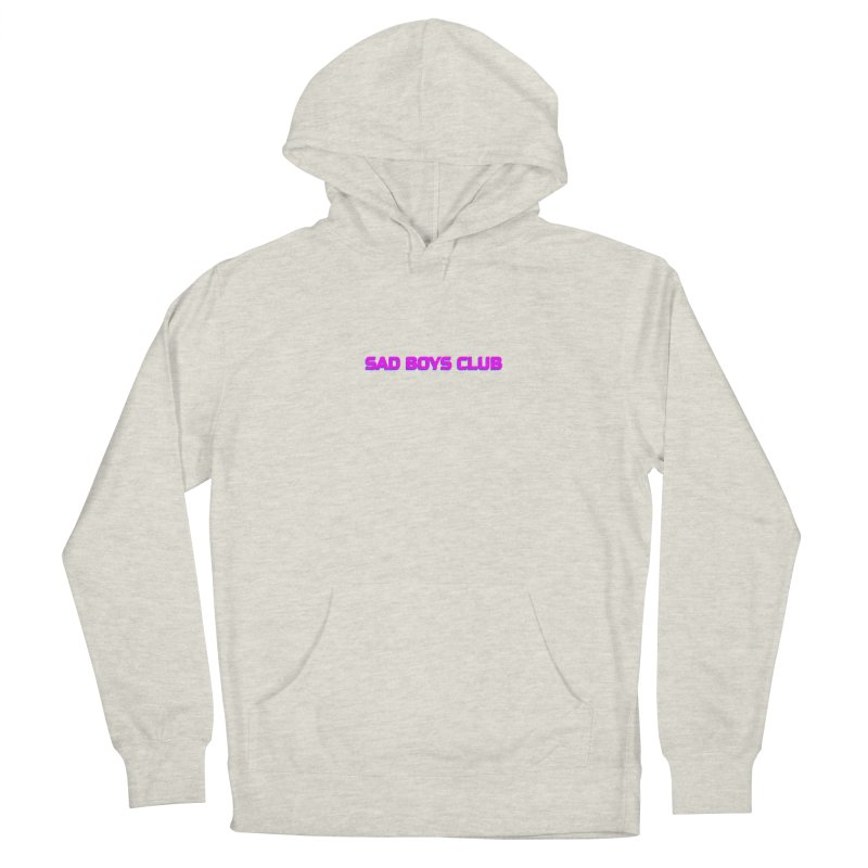 Women's None by Quiet Pterodactyl Shop