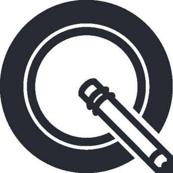Quillustration Logo