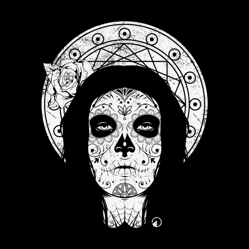 Catrina by QUINTO C Artist Shop