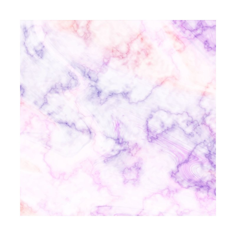 Marble by Quirkitup's Artist Shop