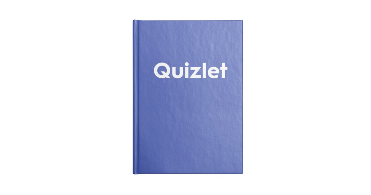 Quizlet about blank