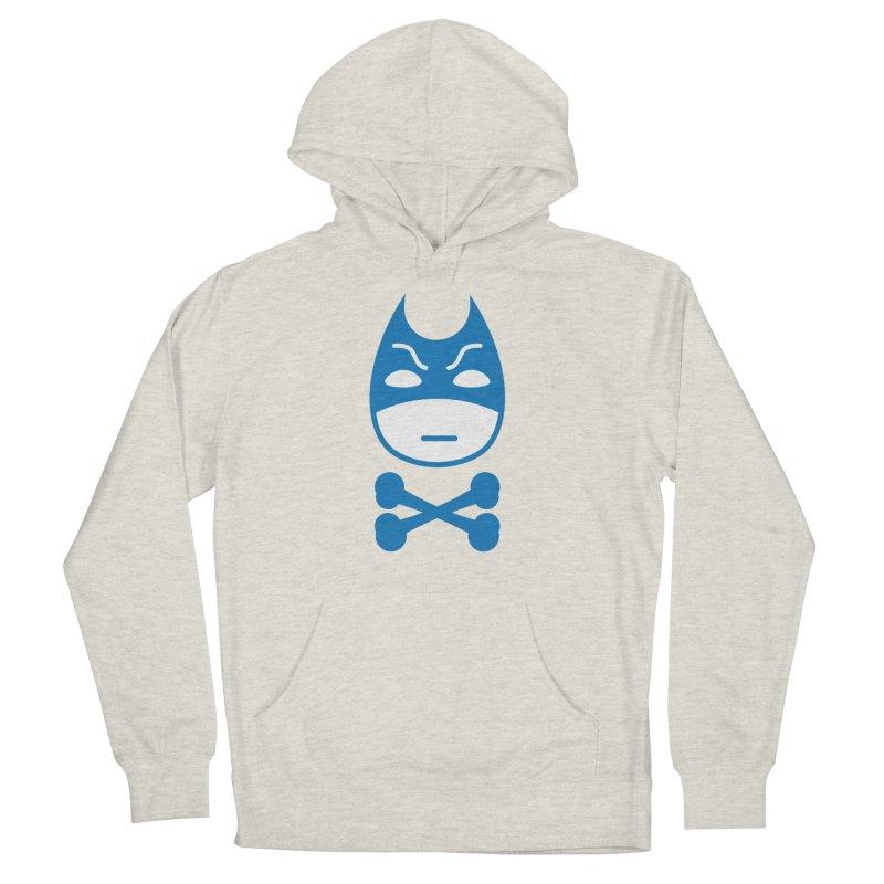 Stuff By Rabassa Men's Pullover Hoody by StuffByRabassa Artist Shop