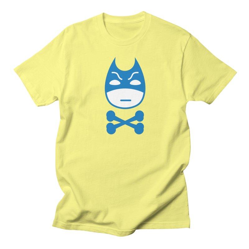 Stuff By Rabassa Men's T-Shirt by StuffByRabassa Artist Shop