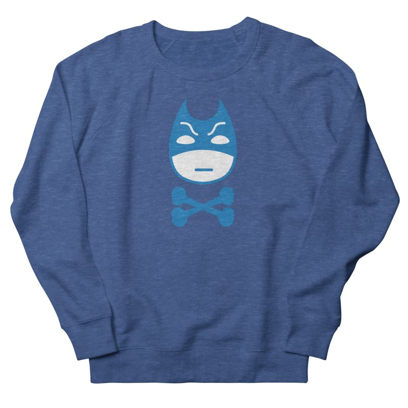 Stuff By Rabassa Men's Sweatshirt by StuffByRabassa Artist Shop