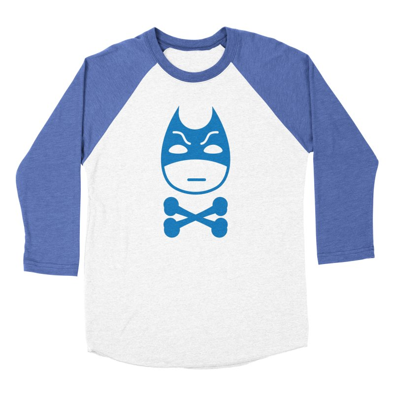 Stuff By Rabassa Women's Longsleeve T-Shirt by StuffByRabassa Artist Shop