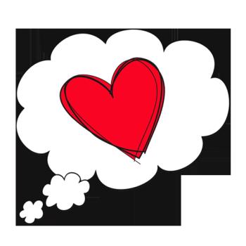 Got Romance? Logo