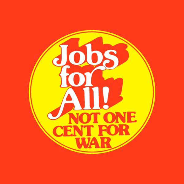image for Jobs For All