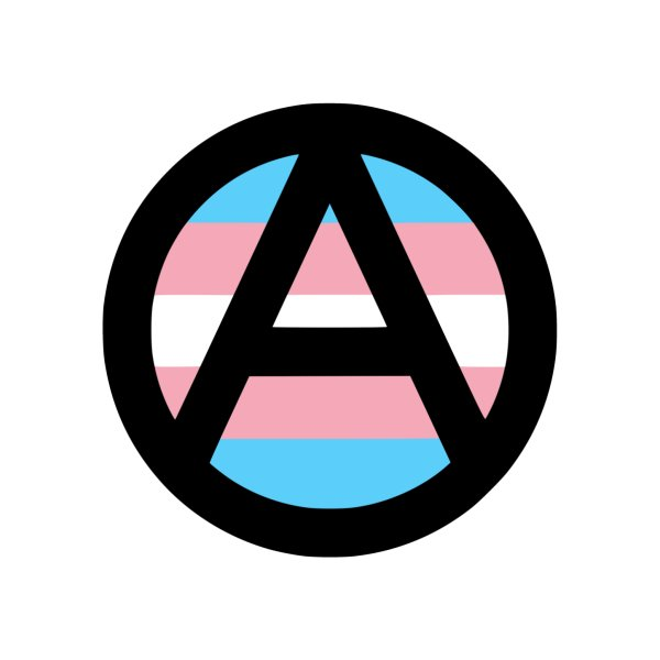 image for Trans Anarchy