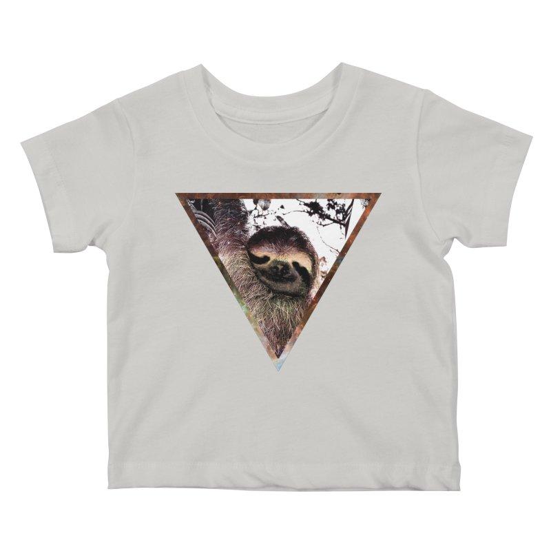Galactic Sloth   by radesigns's Artist Shop