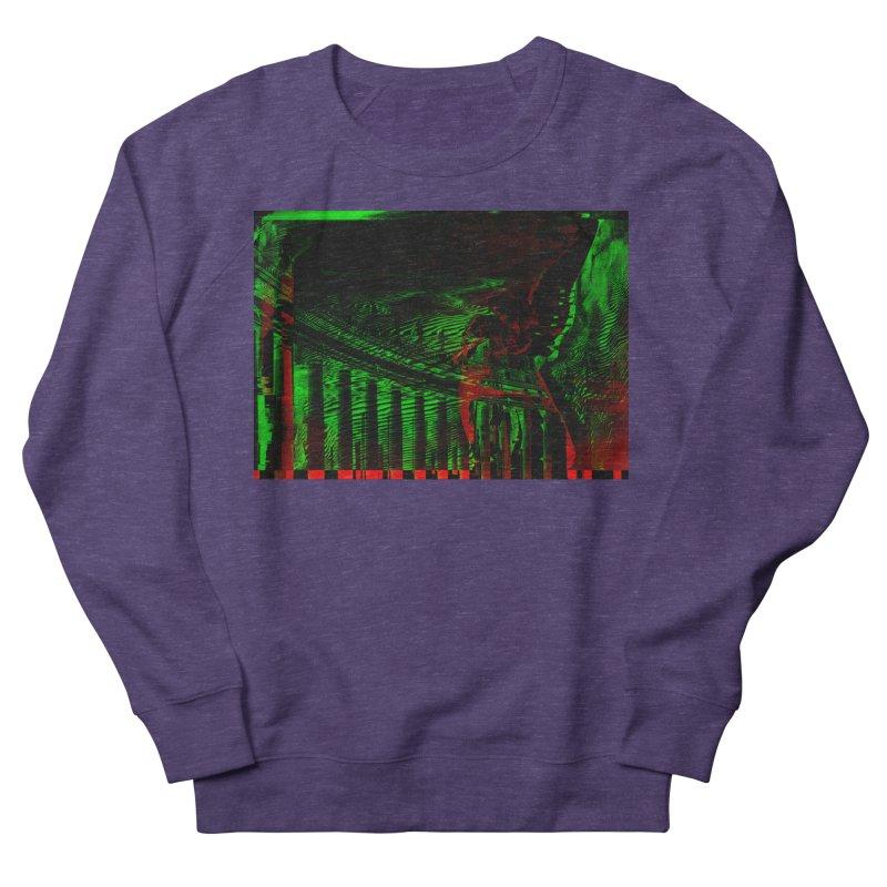 Angels and Pillars Women's Sweatshirt by radesigns's Artist Shop