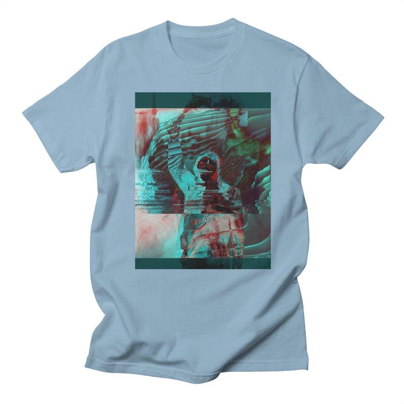 Revolutionary Saint Women's Regular Unisex T-Shirt by radesigns's Artist Shop