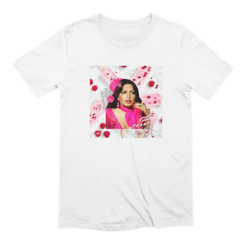 Summer Fun Everyone T-Shirt by Radio Rani