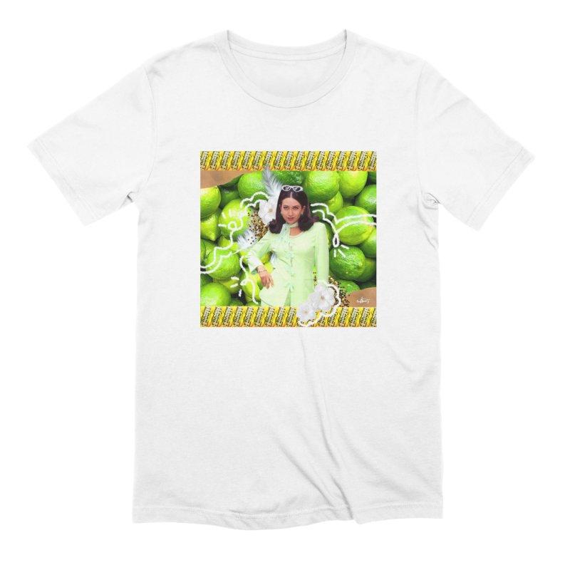 Frooti Everyone T-Shirt by Radio Rani