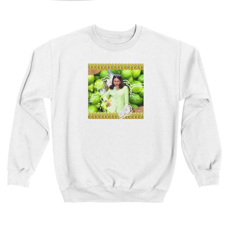 Frooti Everyone Sweatshirt by Radio Rani