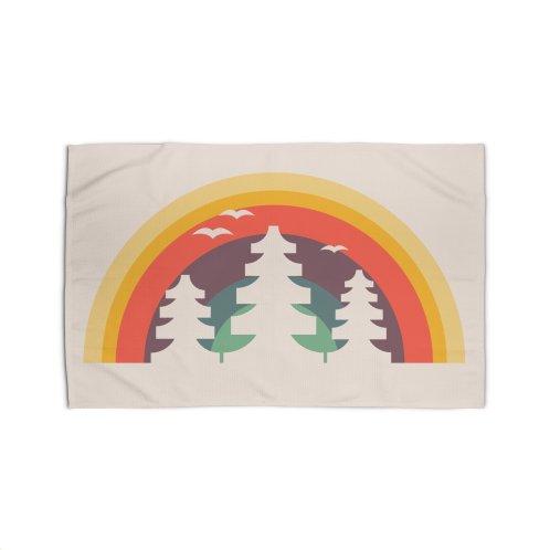 image for Rainbow