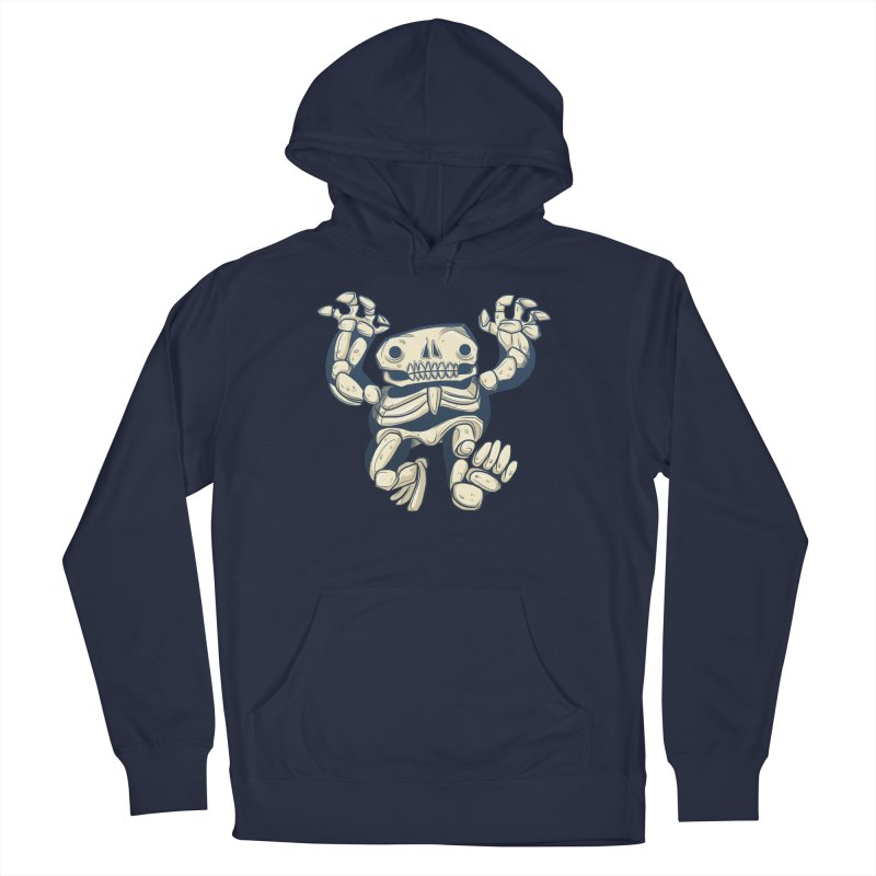 Run, run, run Men's Pullover Hoody by rageforst's Artist Shop