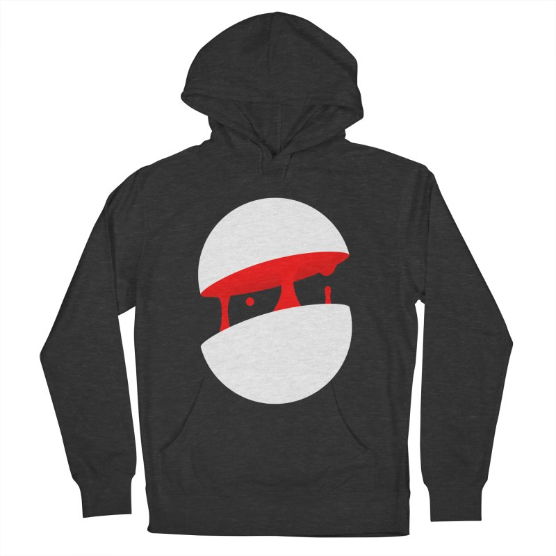Bloodsphere Women's Pullover Hoody by Rahimiha's Shop