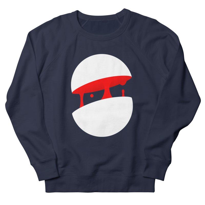 Bloodsphere Women's Sweatshirt by Rahimiha's Shop